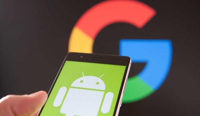 Google'ın Android Sürümlerinin Dağıtımındaki Sıkıntısı Devam Ediyor