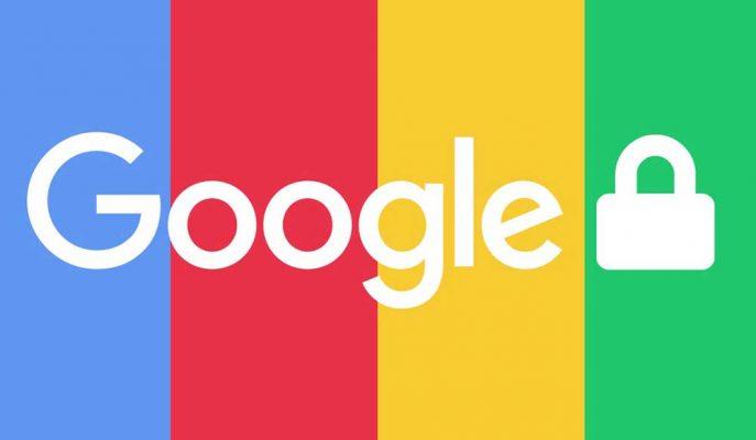Google Chrome İnternet Sitelerinin Güvenlik Sertifikalarına Yönelik Önlemlerini Artırıyor