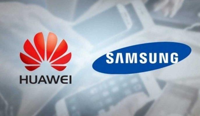 Google Project Zero Ekibi Samsung ve Huawei Modellerini Etkileyen Kritik Güvenlik Açığı Tespit Etti