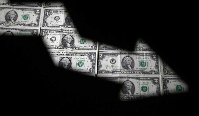 Güçlü Dolar Küresel Ekonomiye Zarar Veriyor