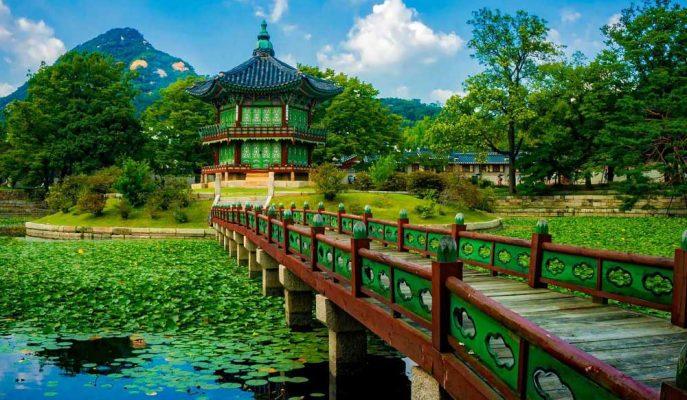 Güney Kore 3. Çeyrekte Beklentilerin Altında Büyüdü