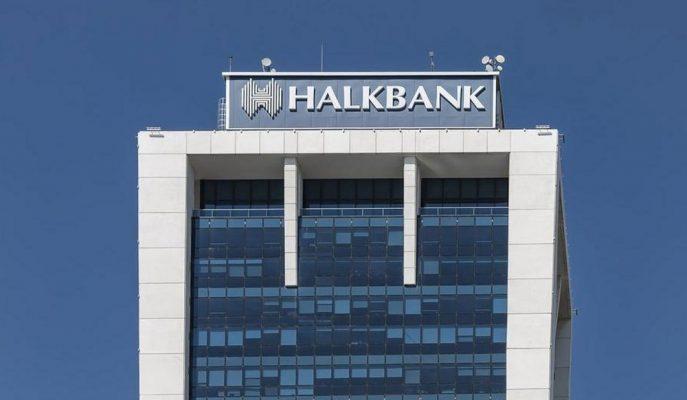 Halkbank Yönetimi ABD'nin Hazırladığı İddianame Hakkında Açıklama Yaptı