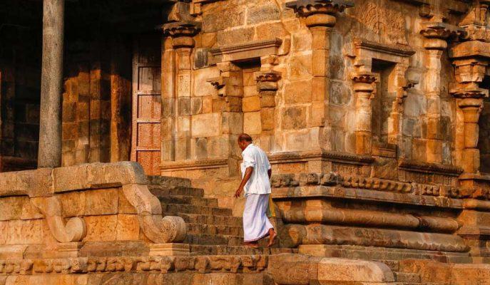 Hindistan Tüketici Talebini ve Büyümeyi Artırmak için Daha Fazla Adım Planlıyor