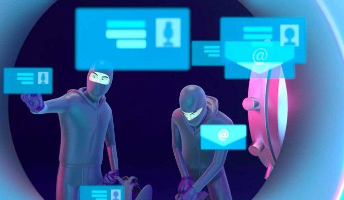 Hızla Büyüyen Siber Sigorta Pazarının 2022'de 15 Milyar Dolara Ulaşacağı Öngörülüyor