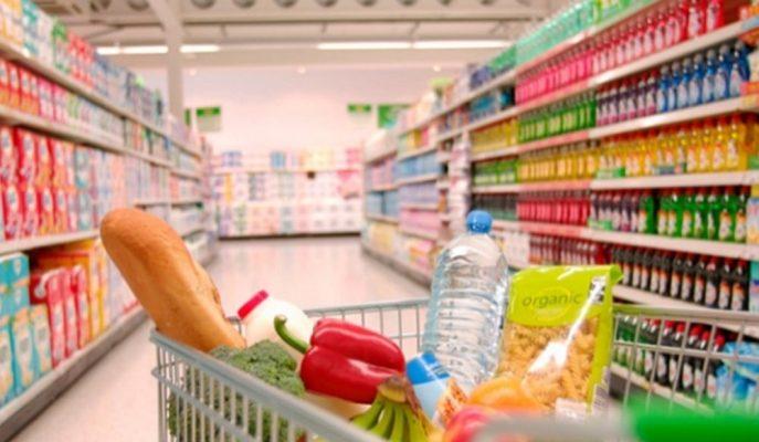 Hükümet, YEP'in Enflasyon Hedeflerine Yönelik Bazı Ayarlamalara Yönelecek!