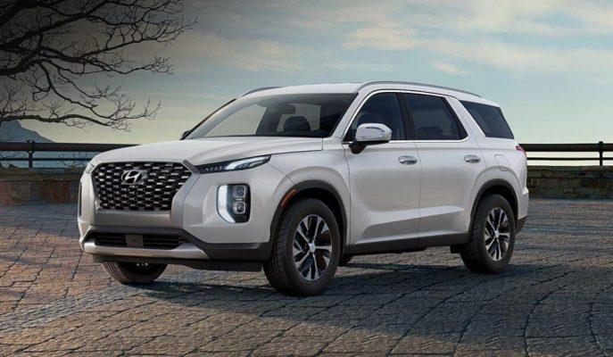 Hyundai, 2025 Yılı EV Araç Satış Hedefleri ve 3Ç2019 Kar Açıklaması!