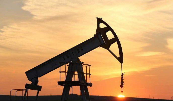 IEA, Ekonominin Aramco Saldırılarını Gölgede Bırakmasıyla Petrol Talebi Tahminlerini Düşürdü