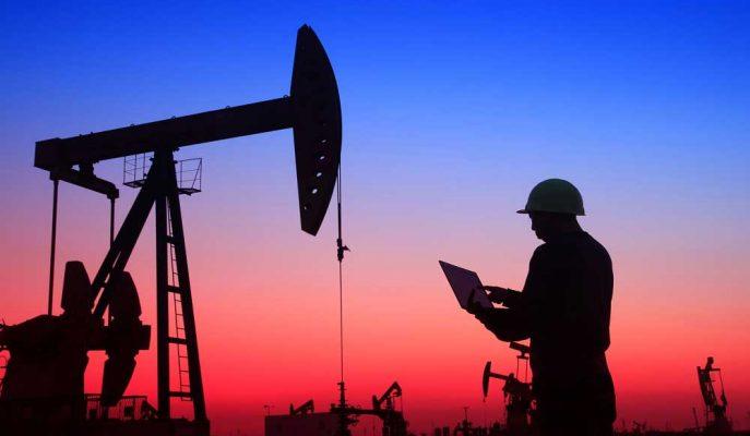 IEA: Piyasalar Güçlü Talep Artışı Olmadığı Sürece 2020'de Fazlalıkla Karşılaşacak