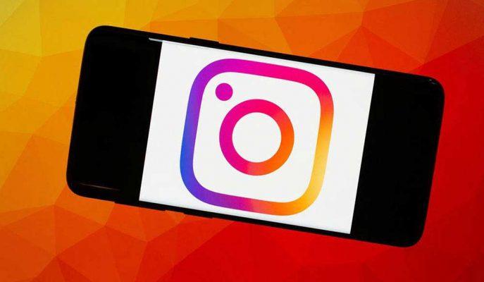Instagram'da Kişiye Özel Yorum Kısıtlama Dönemi Başlıyor