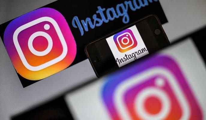 Instagram Kullanıcıların Ruh Sağlığına Yönelik Yeni Bir Karar Aldı