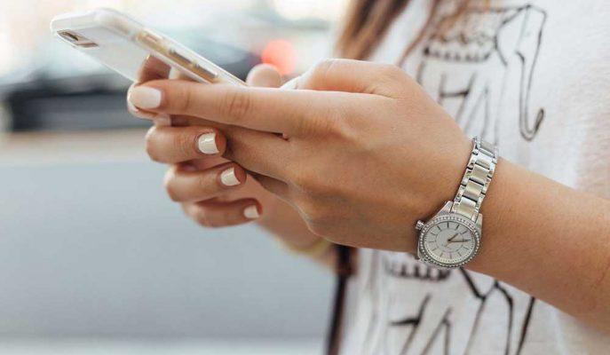 Instagram Stalk Yapan Kullanıcıların Hesaplarına Giriş Yapmasını İsteyecek