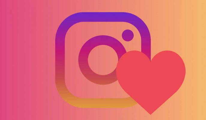 Instagram'a Gelecek Güncelleme ile Takip Edilen Kişilerin Neler Yaptığı Gizlenecek