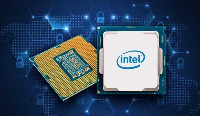 Intel Gelecek İşlemcilerinde Kullanacağı Teknolojilere Dair Yol Haritasını Açıkladı