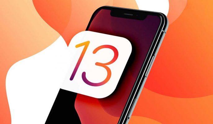 iOS 13'te Bazı Kullanıcılar Konuşmaların Kendiliğinden Kesildiğini Belirtiyor