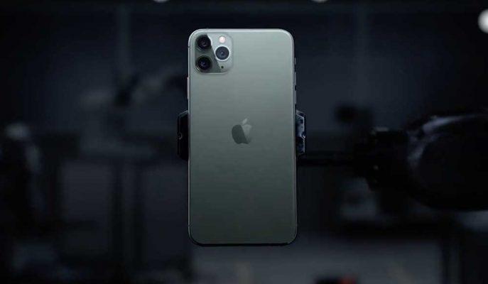 iPhone 11 Ailesinin Türkiye'de Satışa Çıkacağı Tarih Açıklandı