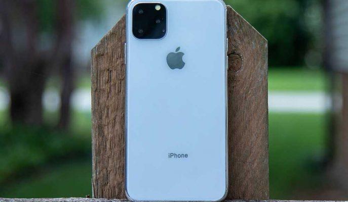 Ailenin En Büyük Üyesi iPhone 11 Pro Max Beklenen İlgiyi Görmedi