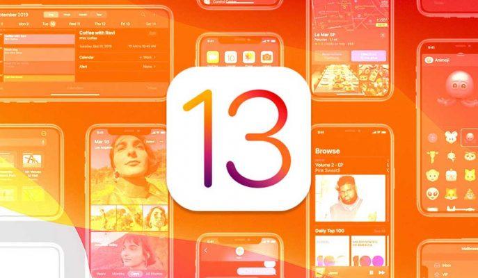 iPhone Kullanıcıları iOS 13'e Ortaya Çıkan Hatalardan Dolayı Temkinli Yaklaşıyor
