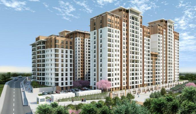 İstanbul'da Kiralık ve Satılık Ev Fiyatları Depremin Ardından Artan Taleple Yükseldi!