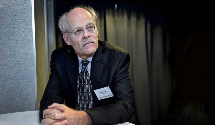İsveç Merkez Bankası Başkanı: Libra Reform için Bir Katalizör