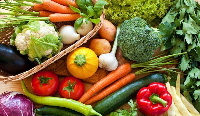 Gıda Fiyatlarında Arz Yönetiminin İyi Yapılmasıyla İstikrar Sağlanabilir