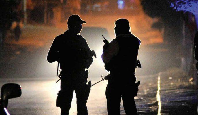 Kartellerle Savaşmanın En İyi Yolu Uyuşturucuları Yasallaştırmak