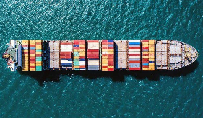 Küresel Deniz Taşımacılığı Devrimi Yaklaşırken, Olası Kazanan ve Kaybedenleri Açıklandı