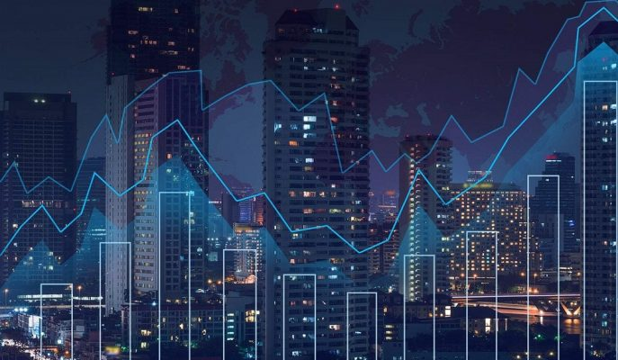 Küresel Hisse Senetleri Ticaret Görüşmelerinin Yapılacağı Aya Güçlü Başladı