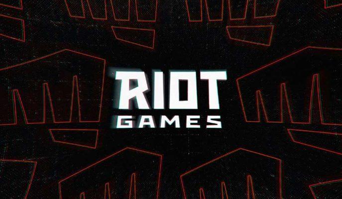 League of Legends'in Geliştiricisi Riot Games Yayıncıları Uyardı