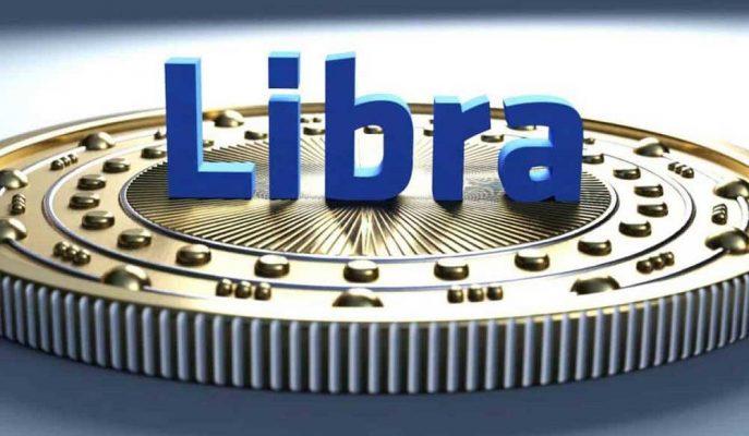 Libra, Farklı Para Birimlerine Sabitlenmiş Bir Dizi Kripto Para Kullanabilir