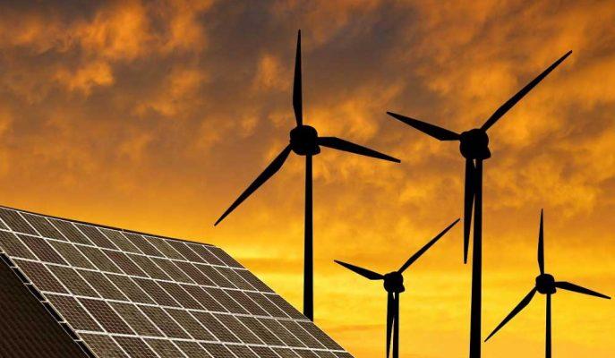 Malezya Yenilenebilir Enerji Kullanımını Artırmayı Hedefliyor
