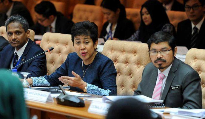 Malezya'da 1MDB Benzeri Skandallar Tekrar Yaşanmayacak