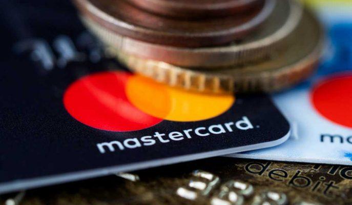 Mastercard Hisseleri, Güçlü Gelen 3Ç19 Kazançlarıyla Yükselişe Geçti