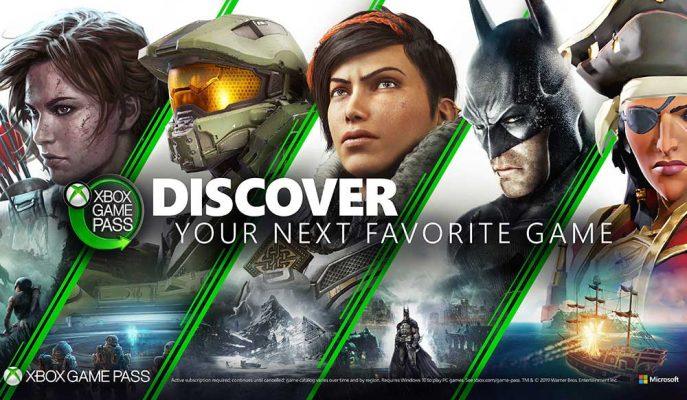 Microsoft Xbox Game Pass Ultimate'i Satın Alanlara Spotify Premium'u 6 Ay Hediye Ediyor