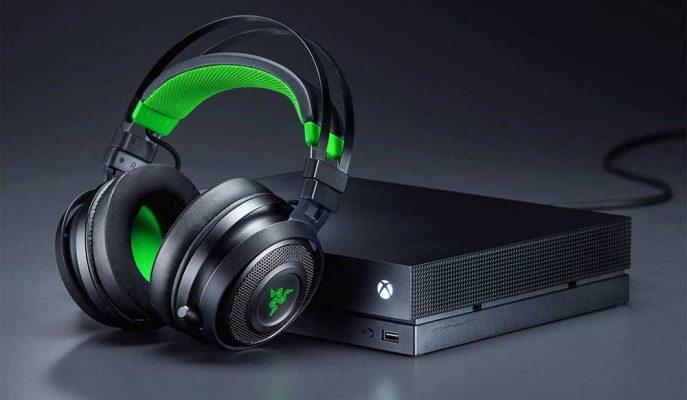Microsoft'un Oyun Konsolu Xbox One için Google Asistan Desteği Geliyor