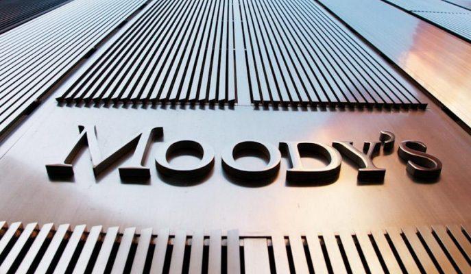 Moody's YEP'teki Hedeflerin Makro Dengesizlikleri Artırabileceğine Dikkat Çekti