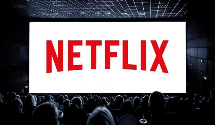 Netflix Orijinal Yapımlar için Borçlanma Politikasından Vazgeçmiyor
