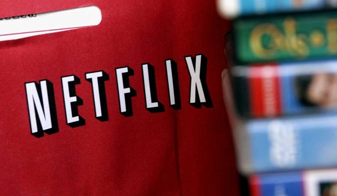 Netflix, Rakipleri Çoğalmasına Rağmen Kullanıcı Sayısını ve Gelirlerini Artırıyor
