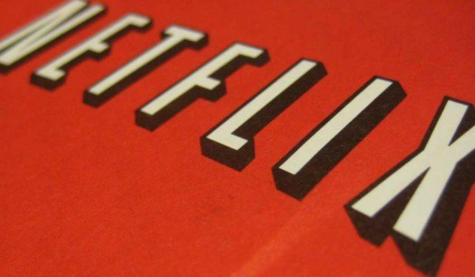 Netflix'in Üzerinde Çalıştığı Video Oynatma Hızı Özelliği Yapımcıların Tepkisini Çekti