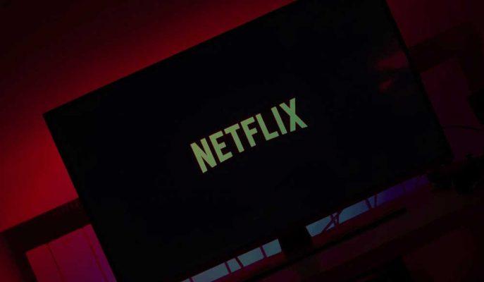 Netflix Video Yayınlarına Oynatma Hızını Ayarlama Özelliğini Getiriyor