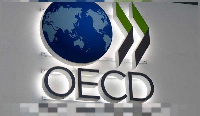 OECD İstanbul Merkezi'nin Kurulmasının Kabulüne İlişkin Kanun Resmi Gazete'de Yayımlandı!