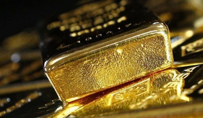 Altının Ons Fiyatı Kritik FED Kararı Öncesi 1505 Dolarda Seyrediyor