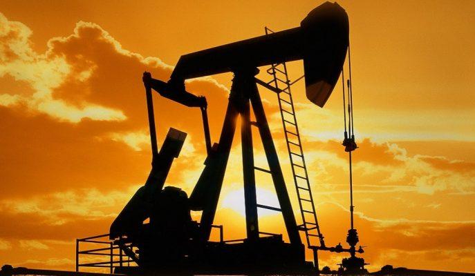 Petrol Fiyatları Ticaret Görüşmelerine Dair İyimserliğin Artmasıyla Yükselişe Geçti