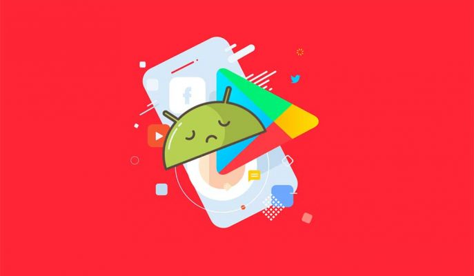 Play Store'da Zararlı Yazılım İçeren 15 Yeni Uygulama Tespit Edildi