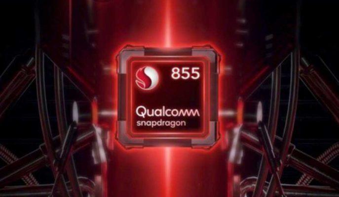 Qualcomm Beklenen İşlemcisi Snapdragon 865'in Tanıtımını Öne Çekebilir