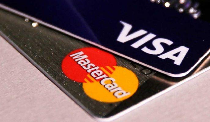 Revolut, ABD Genişlemesi için Mastercard'la Anlaştı