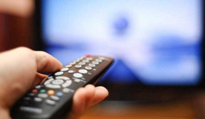 RTÜK'ün Son Araştırması Televizyon Yayınlarına Olan İlginin Azaldığını Gösteriyor