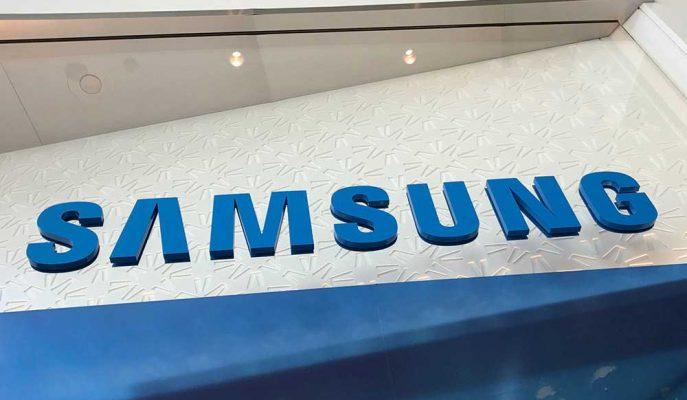 Samsung Çin'de Bulunan Akıllı Telefon Üretim Tesisini Kapattığını Duyurdu