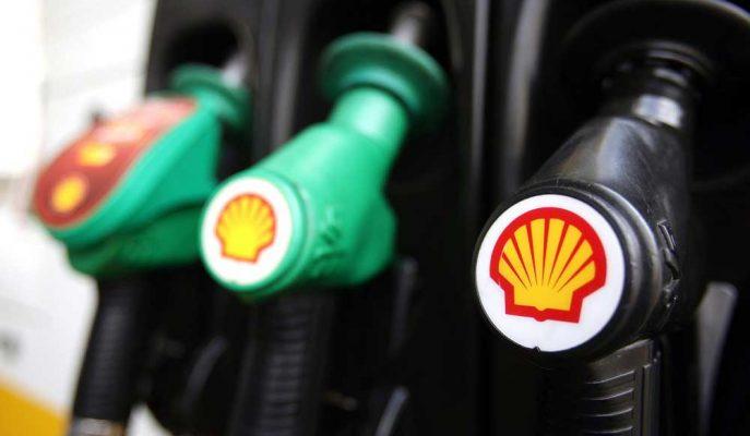 Shell'in 3Ç19 Kârı %15 Azalırken, Hisse Geri Alım Programının Sonraki Aşamasını Başlattı