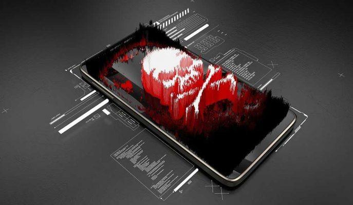 SIM Kartlar için Tehdit Oluşturan SimJacker'ın Hangi Ülkeleri Etkilediği Açıklandı
