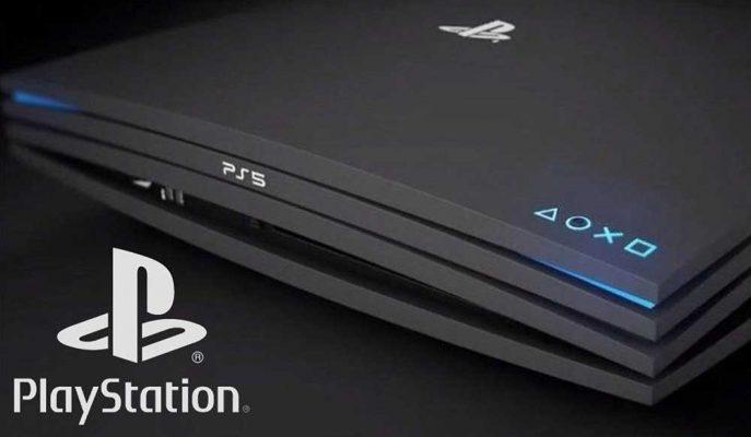 Sony, Beklenen Konsolu PlayStation 5'in Merak Edilen Çıkış Tarihini Açıkladı